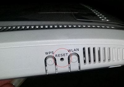 doi-password-wifi--fpt